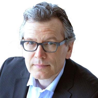 Dr. Hans-Peter Obladen